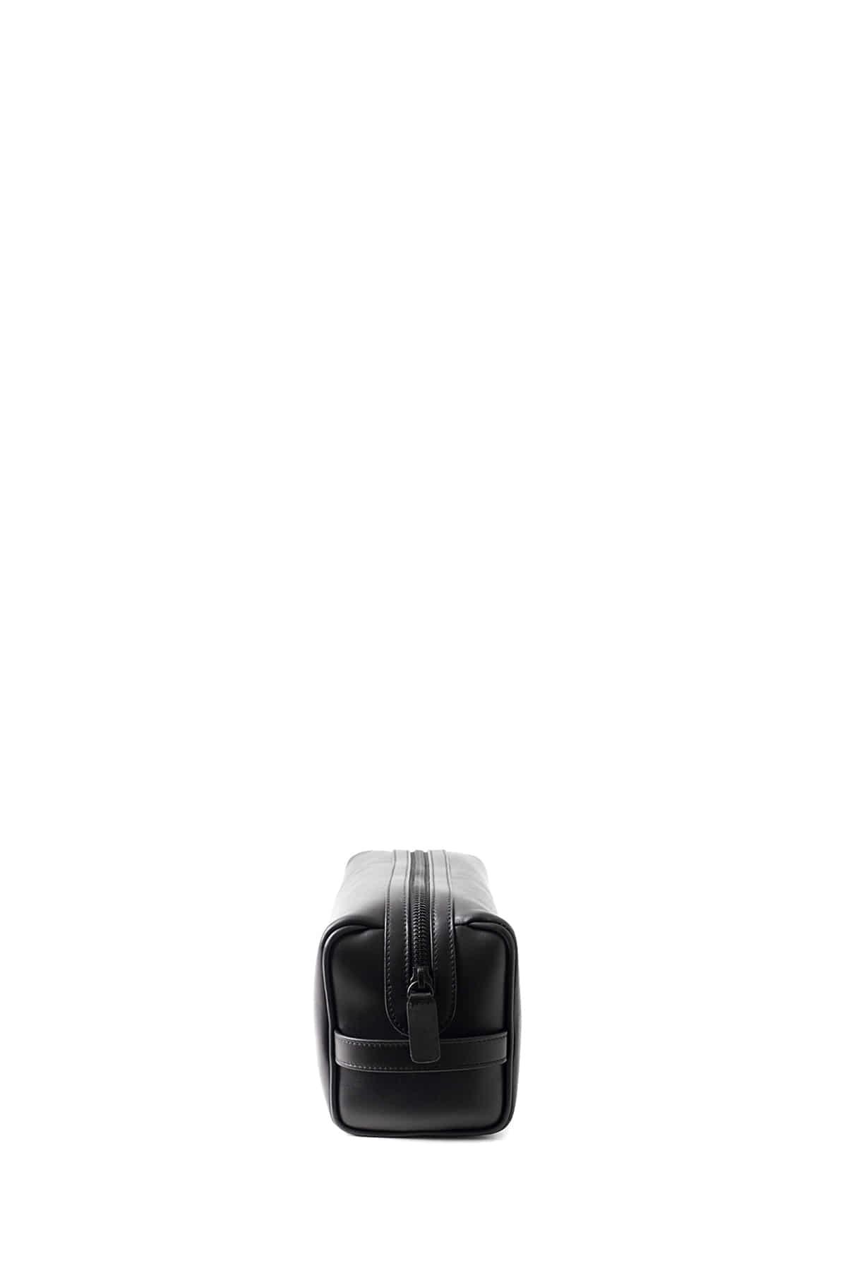 e8fa7f945c Common Projects   Toiletry Bag (Black) - IAMSHOP-ONLINE